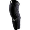 Fox Launch Pro Knee/Shin Guard Men black